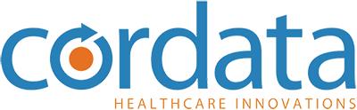 Cordata Logo