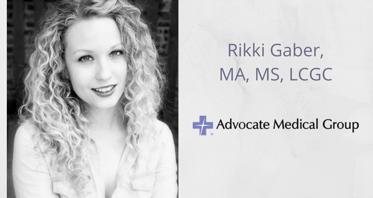 Rikki Gaber (1)
