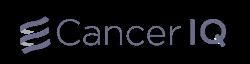 CancerIQ_Logo_AL_03-e1445840775293
