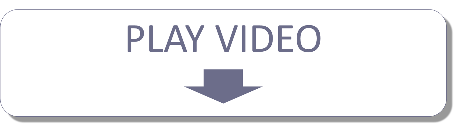 Play Video CTA